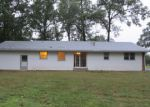 Foreclosed Home in Hillsboro 62049 HALEY DR - Property ID: 4058233938