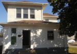 Foreclosed Home in Connersville 47331 W 15TH ST - Property ID: 4058277725