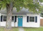 Foreclosed Home in Angola 46703 N MARTHA ST - Property ID: 4058309253