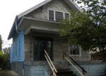 Foreclosed Home in Louisville 40212 W MARKET ST - Property ID: 4058341671