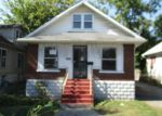 Foreclosed Home in Louisville 40215 TAYLOR BLVD - Property ID: 4058343415