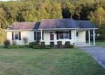 Foreclosed Home in Stanton 40380 CLOVER LN - Property ID: 4058360948