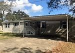 Foreclosed Home in Gonzales 70737 FRUGE RD - Property ID: 4058376261