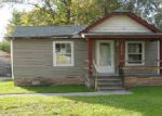 Foreclosed Home in Saginaw 48601 LIONS HEAD LN - Property ID: 4058419178