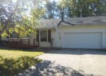 Foreclosed Home in Saginaw 48603 CRESTMONT DR - Property ID: 4058420953