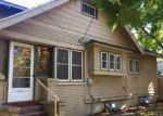 Foreclosed Home in Grand Rapids 49507 GRIGGS ST SE - Property ID: 4058433197