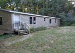 Foreclosed Home in Harbor Springs 49740 S HURD LN - Property ID: 4058435842