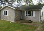Foreclosed Home in Portage 49002 SOUTH SHORE DR - Property ID: 4058447214