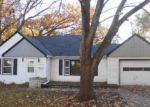 Foreclosed Home in Minneapolis 55422 ZANE AVE N - Property ID: 4058465614