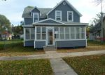 Foreclosed Home in Saint Cloud 56303 17 1/2 AVE N - Property ID: 4058466488