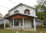 Foreclosed Home in Springfield 65803 N PIERCE AVE - Property ID: 4058467359