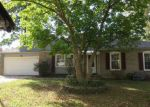 Foreclosed Home in Independence 64055 E 34TH TER S - Property ID: 4058468235