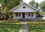 Foreclosed Home in Springfield 65806 S WARREN AVE - Property ID: 4058473945