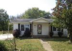 Foreclosed Home in Doe Run 63637 BIRCH ST - Property ID: 4058483577