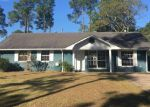 Foreclosed Home in Gulfport 39507 OAK AVE - Property ID: 4058491449