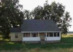 Foreclosed Home in Shaw 38773 HIGHWAY 442 - Property ID: 4058492780