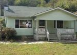Foreclosed Home in Marshall 28753 ROSE GARDEN LANE RD - Property ID: 4058554971