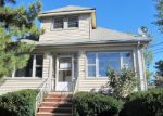 Foreclosed Home in Hackensack 07601 RUSSELL PL - Property ID: 4058568541
