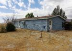 Foreclosed Home in Winnemucca 89445 MOUNTAIN VIEW DR - Property ID: 4058580808