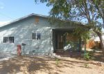 Foreclosed Home in Reno 89512 HILLBORO AVE - Property ID: 4058581232