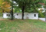 Foreclosed Home in Fulton 13069 RATHBURN RD - Property ID: 4058584301