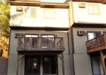 Foreclosed Home in Hopewell Junction 12533 CHELSEA CV N - Property ID: 4058586496