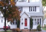 Foreclosed Home in Rochester 14617 THORNDYKE RD - Property ID: 4058592631