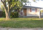 Foreclosed Home in Columbus 43207 CALAHAN RD - Property ID: 4058631612