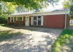 Foreclosed Home in Springfield 45506 STURGEON ST - Property ID: 4058641683