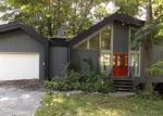 Foreclosed Home in Anderson 46012 CANTERBURY CT - Property ID: 4058700815