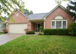 Foreclosed Home in Indianapolis 46236 BAYWOOD DR S - Property ID: 4058708698