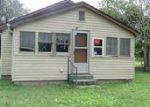 Foreclosed Home in Oran 63771 S STEPHENSON ST - Property ID: 4058730142