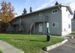 Foreclosed Home in Anchorage 99504 GRAND LARRY ST - Property ID: 4058856282