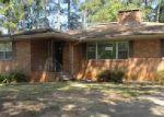 Foreclosed Home in Birmingham 35235 RIDGEWOOD CIR - Property ID: 4058860223