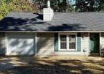 Foreclosed Home in Tuscaloosa 35404 1ST ST E - Property ID: 4058862418
