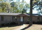 Foreclosed Home in Birmingham 35217 HARRIS AVE - Property ID: 4058863738