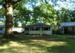 Foreclosed Home in Sylacauga 35150 W HICKORY ST - Property ID: 4058873814