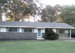 Foreclosed Home in Enterprise 36330 SCOTT DR - Property ID: 4058884313