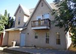 Foreclosed Home in Sacramento 95817 4TH AVE - Property ID: 4058899651