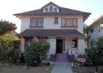 Foreclosed Home in Los Angeles 90018 HALLDALE AVE - Property ID: 4058903591