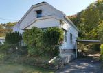 Foreclosed Home in West Haven 06516 MAIN ST - Property ID: 4058910149