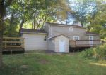Foreclosed Home in Tolland 6084 CRYSTAL LAKE RD - Property ID: 4058912793