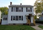Foreclosed Home in New Britain 06053 ROXBURY RD - Property ID: 4058914538