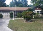 Foreclosed Home in Sebring 33870 ROBIN AVE - Property ID: 4058933365