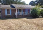 Foreclosed Home in Cedartown 30125 LYNTON DR - Property ID: 4058975412