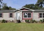Foreclosed Home in Moultrie 31768 SELINA RD - Property ID: 4058977610