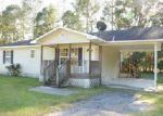 Foreclosed Home in Brunswick 31525 EAGLES NEST - Property ID: 4058983746
