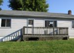 Foreclosed Home in Aurora 47001 WILMINGTON PIKE - Property ID: 4059031930