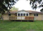 Foreclosed Home in Monon 47959 E 4TH ST - Property ID: 4059045490