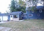 Foreclosed Home in Camden 46917 W CUMBERLAND ST - Property ID: 4059046363